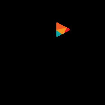 Cinq collaboratrices de Trio Orange deviennent actionnaires