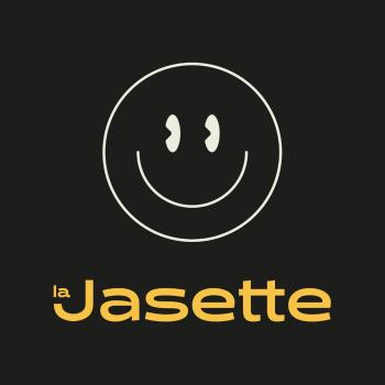 La Jasette: une initiative signée Erod agence créative