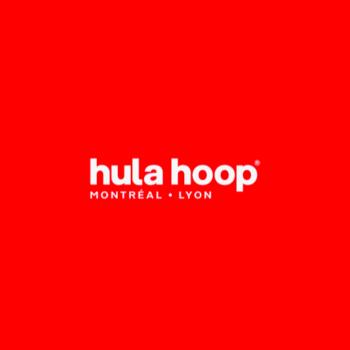Hula Hoop acquiert trois nouveaux comptes