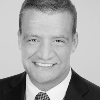 L'ex-ministre Luc Fortin joint l'équipe de TACT