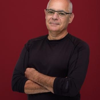 SOMA accueille Michel David