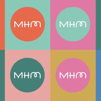 Featuring crée une image forte pour Mercier–Hochelaga-Maisonneuve