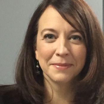 TV5 Québec Canada annonce la nomination de Marie-Claude Caron