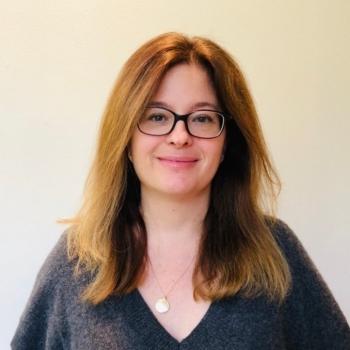 Marlène Chapelain nommée directrice marketing et communications de l'OSM