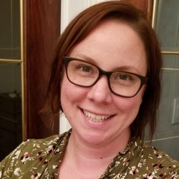 Mélina LeBlanc-Roy nommée chef de la programmation de TV5/Unis TV