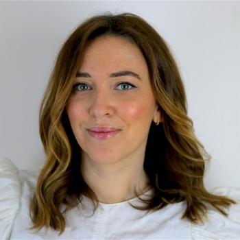 Marie-Eve Best devient directrice de création chez McCann Montréal