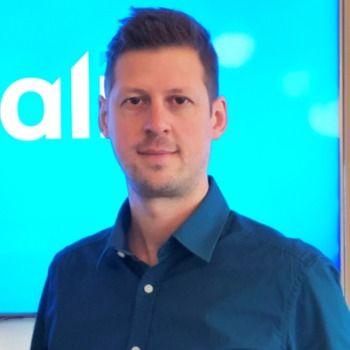 Globalia accueille un nouveau directeur acquisition SEO-SEM