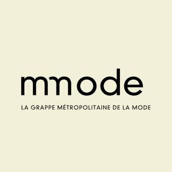 La Grappe mmode mandate sept24