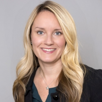 Une nouvelle présidente au conseil d'administration de l'ACA