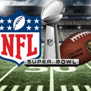 Les téléspectateurs canadiens ne verront plus les publicités américaines du Super Bowl