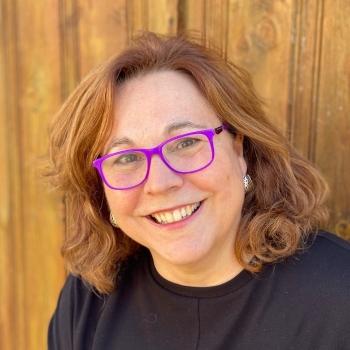 Nathalie Hamel devient directrice générale du Centre Jacques Cartier