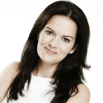 Nathalie Tardif se joint à Québecor à titre de directrice de comptes, affichage