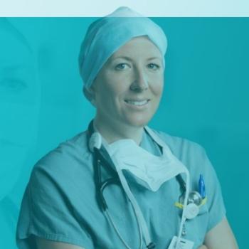 L'OPIQ lance une campagne de sensibilisation sur la profession d'inhalothérapeute
