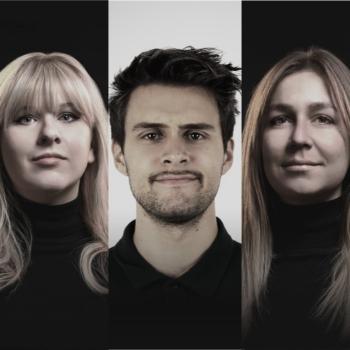 Cinq nouveaux venus dans l'équipe d'Orkestra