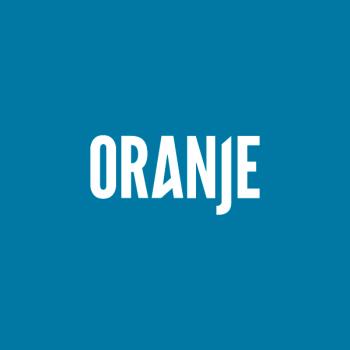 BBA mandate Oranje pour une troisième année