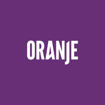Ovivo célèbre son 10e anniversaire en vidéo