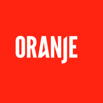 Stelpro s'associe à Oranje et HRM Groupe