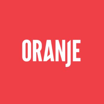 L'agence Oranje se fait remarquer à l'international