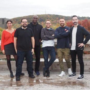 Des employés d'Adviso promus directeurs