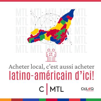 Une campagne pour appuyer la diversité montréalaise