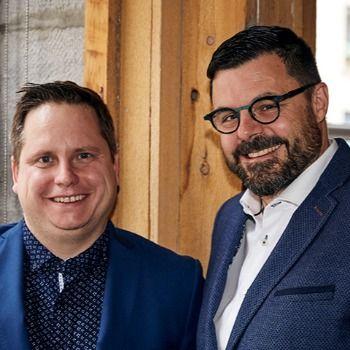Prospek acquiert Tribeca marketing