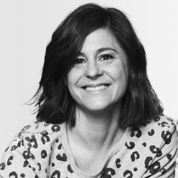 Anne-Marie Archambault nommée directrice, Services créatifs chez CASACOM