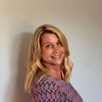 Sophie Dufour à la direction des ventes de Bel Âge/Good Times
