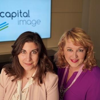 Changements à la direction de Capital-Image