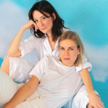 Le duo de réalisatrices Bien à vous se joint à Romeo