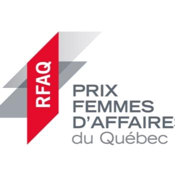 Une nouvelle édition pour les Prix Femmes d'affaires du Québec