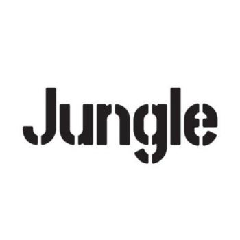 The Keg choisit Jungle comme agence média