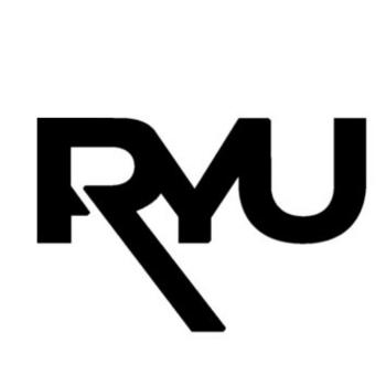 RYU Apparel s'associe avec Zoom Media et François de Gaspé Beaubien