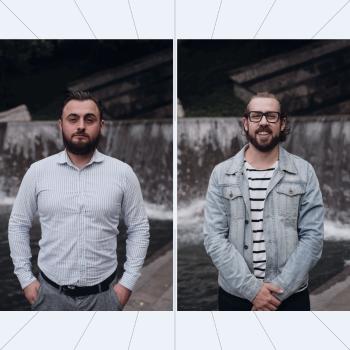 Studio Réverbère offre des formations gratuites sur Instagram