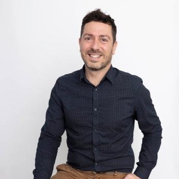 Renaud Langlois se joint à Québecor à titre de directeur, opérations numériques