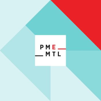 PME MTL souligne 5 ans de soutien aux entrepreneurs