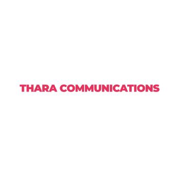 De nouveaux clients pour Thara Communications