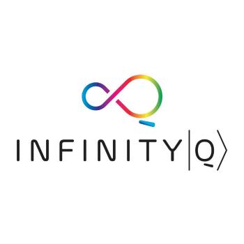 InfinityQ choisit Pilote groupe-conseil