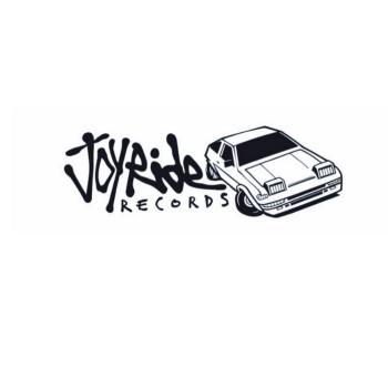 annexe remporte un mandat pour Joy Ride Records