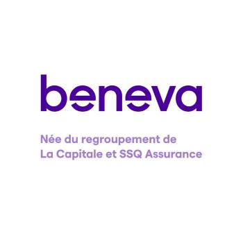Beneva: une nouvelle mutuelle d'assurance voit le jour