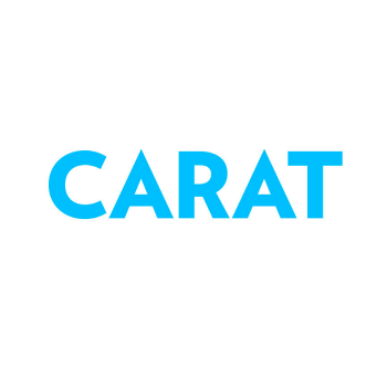 Héma-Québec choisit Carat