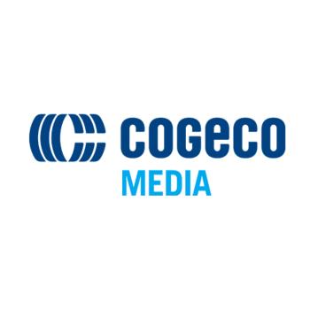 C23: une nouvelle offre de balados chez Cogeco Média