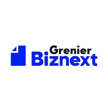 Les collaborateurs de Grenier Biznext révèlent leurs impressions