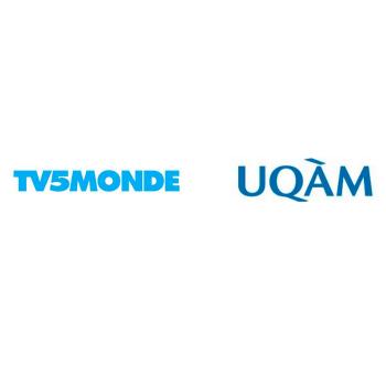 TV5 et l'UQAM mènent une étude sur la consommation de contenus francophones