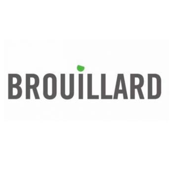 De nouveaux partenariats en communication pour Brouillard