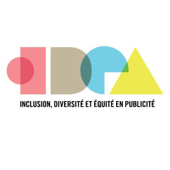 Bell Média et l'ICA lancent le concours Inclusion, diversité et équité en publicité