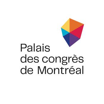 Le Palais des congrès de Montréal crée MTL Reunion