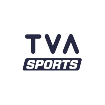Virage à TVA Sports: fin du bulletin de nouvelles