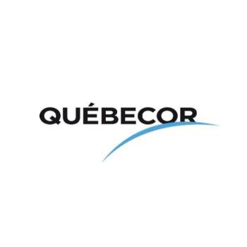 Québecor offre son mobilier urbain sur Broadsign Reach et Campsite