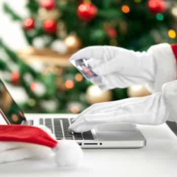 Quoi savoir pour préparer ton cybercommerce à la période des fêtes