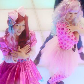 Une nouvelle campagne au style «pop japonais» signée Ogilvy